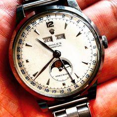 Use Hashtag #RolexWrist sur Instagram : Use hashtag #RolexWrist ------------------------------------------- #omega #hublot #rolex #rolexgmt #seadweller #skydweller #yachtmaster #datejust #airking #mondani #watchnerd #watchporn #datejustii #tudor #audemarspiguet #mbandf #urwerk #tagheuer #devontread #ulyssenardin #batman #daytona #explorer2 #submariner #rolexsubmariner #richardmille #patekphilippe #daydate #milgauss photo via @kkevalll