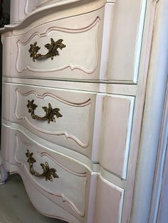 1257 best painted furniture images in 2018 furniture makeover rh pinterest com