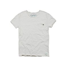 #40weft S/S 205 #menscollection #t_Shirt #basic #white #repin #contactus www.40weft.com