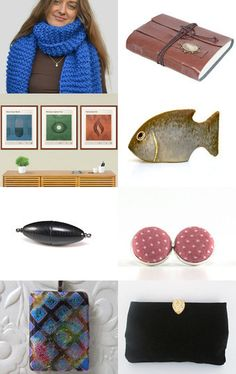 *140 by Ludmila on Etsy