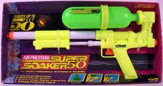 Here Are the 15 Best Toys From The 1980s. I Forgot All About These... Especially
