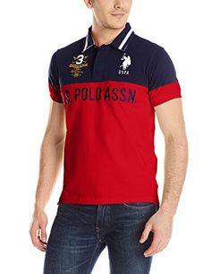 Mens Polo T Shirts, Pique Polo Shirt, Ralph Lauren Style, Polo Ralph Lauren, Louis Vuitton Shirts, Fashion Branding, Mens Clothing Styles, Shirt Designs, Mens Fashion