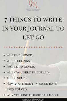 Coaching, Vie Motivation, Fitness Motivation, Journal Writing Prompts, Good Vibe, Self Development, Personal Development, Journal Inspiration, Self Improvement