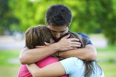 abraço de pai - Pesquisa Google