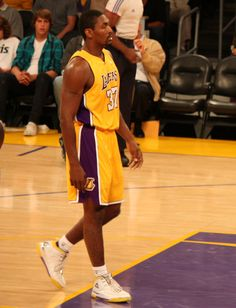 14 Best The Lake Show images   Los angeles lakers, Shaquille