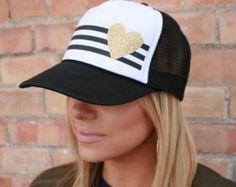 16 mejores imágenes de gorras y sombreros  53eaadad521