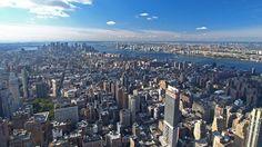 Chegando em Nova York? Te levamos à porta do seu hotel #novayork #nyc
