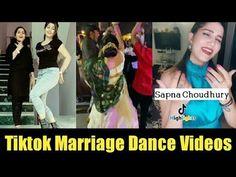 Title of This Video:- Haryanvi Tik tok Video Marriage Dance Video, Dance Videos, Music Videos, Cricket Videos, Kumar Sanu, Dance Humor, Good Attitude, Trending Videos, Girls Makeup