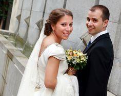 blog-novias-beatriz-alvaro-vestidos-novia-alta-costura-madrid
