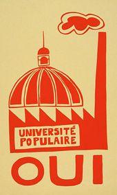Éducation populaire et Ministère de la «Culture» selon Franck Lepage - Formes Vives, le blog