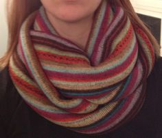 """Handmade infinity scarves made as a fund raiser for school band trip. To purchase, phone/text 780-907-4746, email amg935@mail.usask.ca, or visit """"Comfy Cozy"""" on facebook. Based out of Saskatoon and Edmonton-Canada. made by Amber Grant. Fund Raiser, Fundraising, Women's Accessories, Amber, Infinity, Scarves, Canada, Cozy, Facebook"""