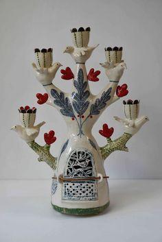 Porcelain Clay, Ceramic Clay, Ceramic Pottery, Ceramics Projects, Clay Projects, Sculptures, Sculpture Art, Pottery Classes, Pottery Sculpture