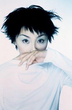「JHA」Japan Hairdressing Awards - 九州・沖縄エリア賞 松園 みゆき (shampoo boy)