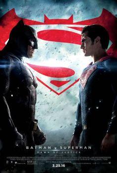 Batman v Superman: Adaletin Şafağı Full izle – 720p