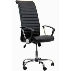 Chair, Modern, Furniture, Home Decor, Trendy Tree, Decoration Home, Room Decor, Home Furnishings, Stool
