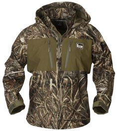 Looking for Banded Waterproof Zip Hooded Pullover ? Check out our picks for the Banded Waterproof Zip Hooded Pullover from the popular stores - all in one. Cowhide Leather, Suede Leather, Hunting Clothes, Hunting Gear, Concealed Carry Jacket, Duck Hunting Boat, Bass Fishing Shirts, New Bands, Hunting