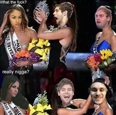 THIS IS BEAUTIFUL<<<Omfg ahhhahaba this Is JuSt idk just just AhhaAahh BEAUTIFUL!!!!<<< quality content that is expected from the 5sos fam