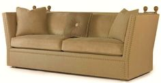 Great Knole Sofa
