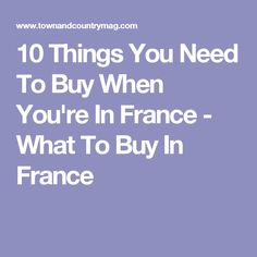 8 Things You Need to Buy When You're in Iceland Paris Travel, France Travel, Italy Travel, Rome Vacation, European Vacation, Budapest, Souvenirs From Italy, Shopping In Italy, Italy Trip