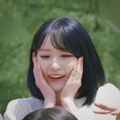 Sakura Miyawaki, Cute Korean, Girl Bands, K Idols, Jhope, Sehun, Girl Crushes, Kpop Girls, Pretty Girls