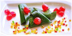 delicious sweet paan | your food fantasy