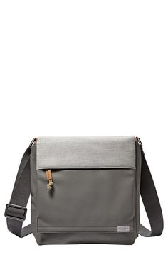 Skagen 'Gade' City Bag