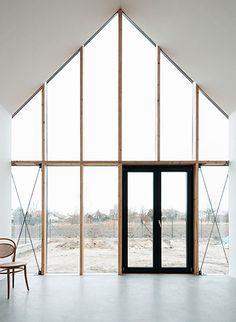 AIT Online | Architektur | Innenarchitektur | technischer Ausbau - 2014-KW-34-03