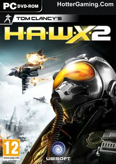 http://www.hottergaming.com/2013/04/tom-clancys-hawx-2-free-download-pc-game.html