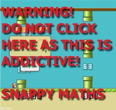 math worksheet : let s see how intelligent you are a classic bidmas question  : Snappy Maths Worksheets
