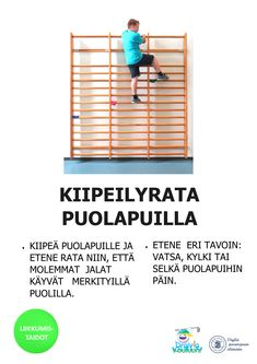 Draivia Kouluun Primary Education, Physical Education, Gym Classes, School Sports, Occupational Therapy, Physics, Crafts For Kids, Teacher, Personal Care