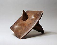 Para preparar en acero oxidado y madera......