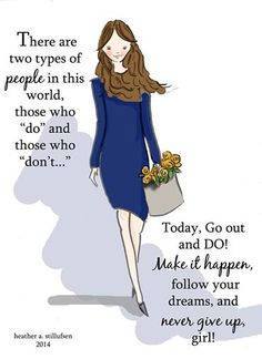 Heather Stillufsen Rose hill Designs on Facebook and Etsy. Card, prints, custom illustrations