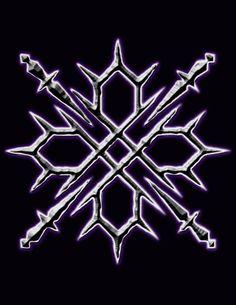 custom_zero_vampire_knight_tattoo_by_etucker16-d5u4k3w.jpg (1024×1325)