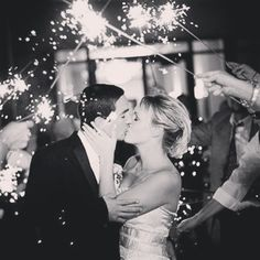 Wedding Sparklers will have your guests raving about your wedding and we promise the photos will be among your favorites. Make your wedding day sparkle with the longest lasting and highest quality wedding sparklers. Wedding Wishes, Wedding Pictures, Wedding Bells, Wedding Events, Our Wedding, Dream Wedding, Trendy Wedding, Wedding Things, Wedding Engagement