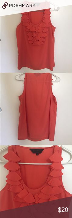 Petal Blouse Bought at a boutique in London. Loose fit and in great condition Great Plains London Tops Blouses