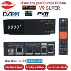 Starsat 6969 Hd Vega Software