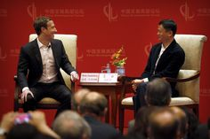 Facebook developed the software, which suppresses posts from appearing in people's news feeds in specific geographies, with the support of Chief Executive Mark Zuckerberg, the newspaper said, citing unnamed current and former employees.  Zuckerberg in March met China's propaganda chief Liu Yunshan