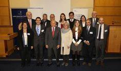 III Conferencia CAF-Oxford: expertos destacaron la informalidad laboral como un desafío fundamental en América Latina