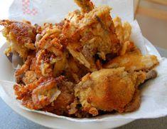 Resep Ayam Goreng Bawang - http://resep4.blogspot.com/2013/08/resep-ayam-goreng-bawang.html resep masakan indonesia