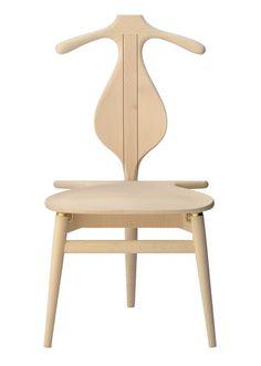 by Hans J. Wegner - pp250 - Dinning table chair