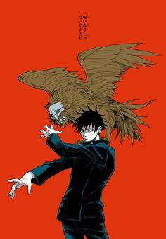 Manga Art, Anime Manga, Anime Art, Character Art, Character Design, Naruto Art, Art Reference Poses, Character Illustration, Anime Lock Screen