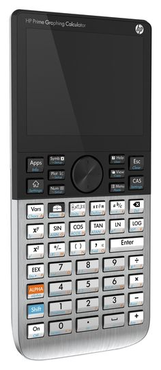 Now available on our store: HP Prime Graphing...  Check it out here! http://www.widgetree.com/products/hp-prime-graphing-calculator-color-display-brushed-metal-black-nw280aa-aba?utm_campaign=social_autopilot&utm_source=pin&utm_medium=pin