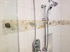 wet dog tile co wetdogtile profile