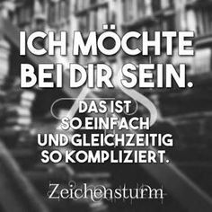 Probably true. But one day it will happen, I sniff. - Probably true. But one day it will happen, I sniff. I am firmly convinced. Sad Quotes, Words Quotes, Love Quotes, Sayings, Just Be You, Love You, German Quotes, Inspirational Quotes About Love, Quotes And Notes