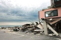 Protect your home.How To Make A Disaster Insurance Claim  #realestate #homes #insurance