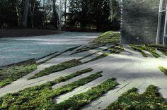 flex-fence-mikyoung-kim-cor-ten-10 « Landscape Architecture Works | Landezine