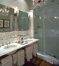 29 Best Designer Jessica Lagrange Interiors Llc Images