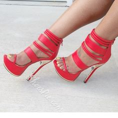 393f32846118 10 Great Payless Coupon Code images