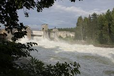 Imatra, Suomi