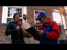 www.kinderfilmpjes.net | Het Sinterklaasjournaal 2013 11 12